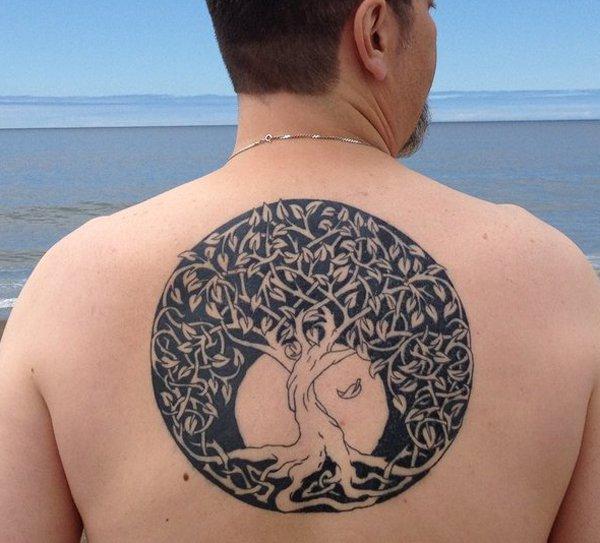 26-celtic-tree-of-life-tattoo