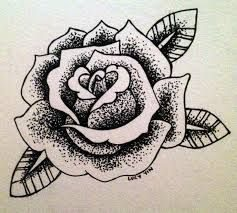 Mondo Tattoo