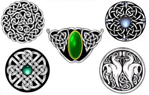 Celtic-tattoo-designs1