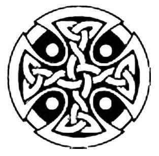 Croce di Caithlin