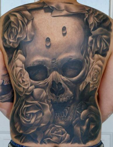 black-and-grey-tattoo-style4