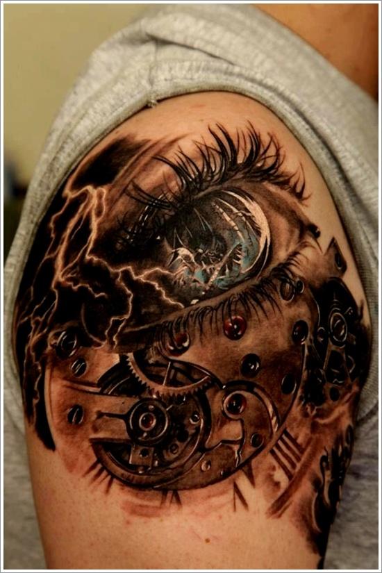 eye-tattoo-designs-10
