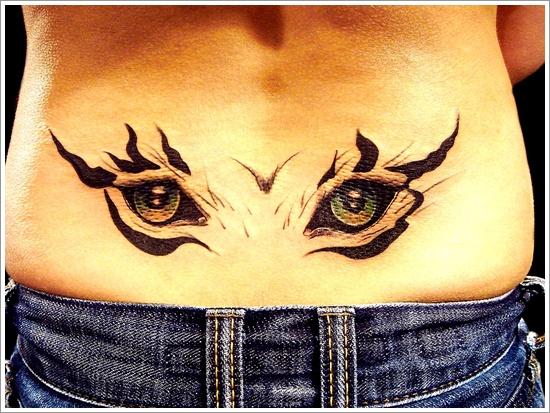eye-tattoo-designs-16