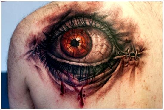 eye-tattoo-designs-24