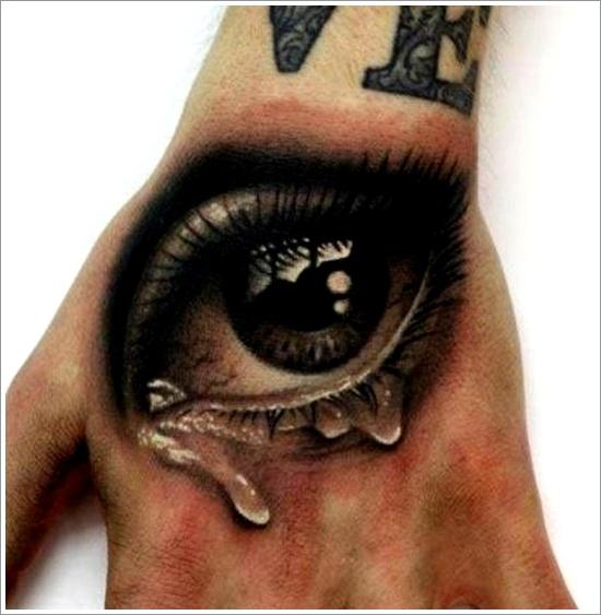 eye-tattoo-designs-9