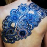 lace-tattoo-design-garter016