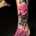 lace-tattoo-design-garter044