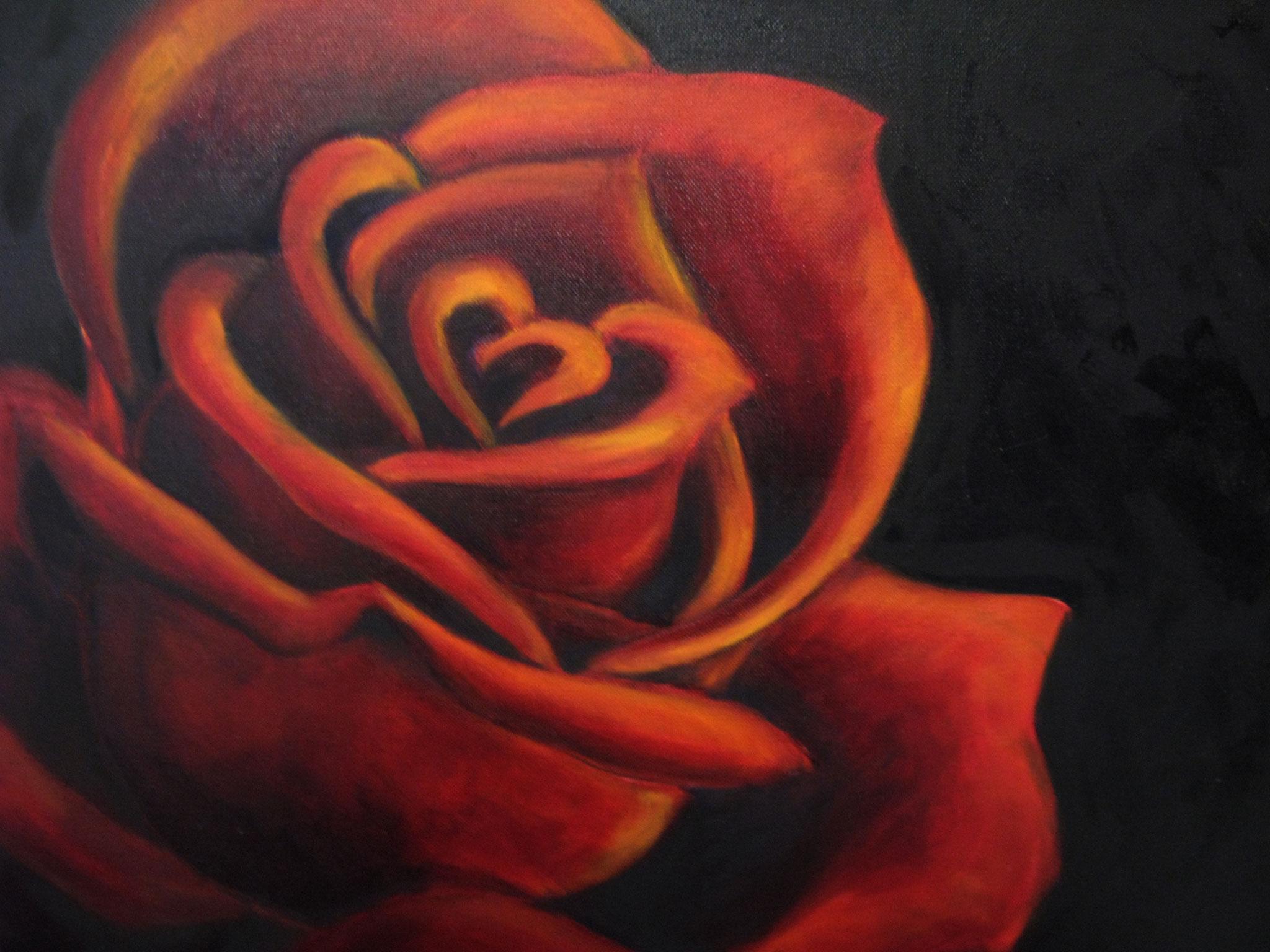 red-rose-tattoo-2