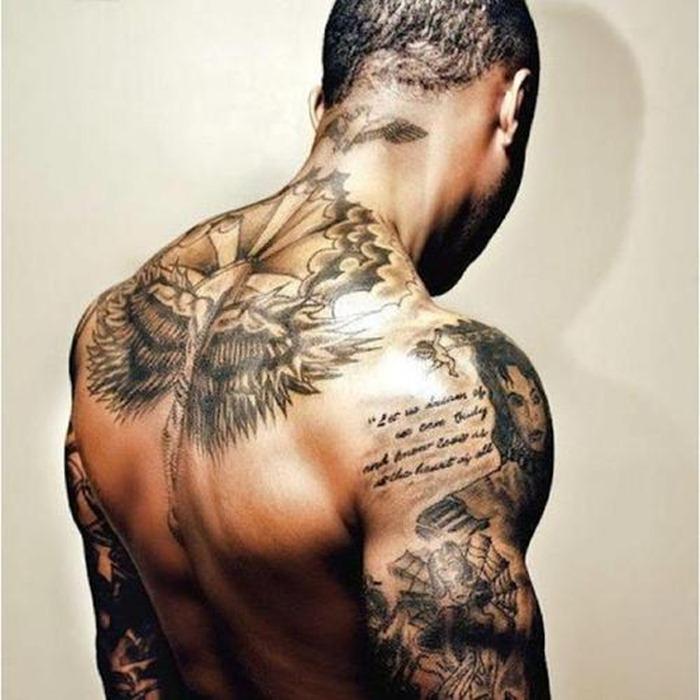 tattoos-for-men-on-back-full