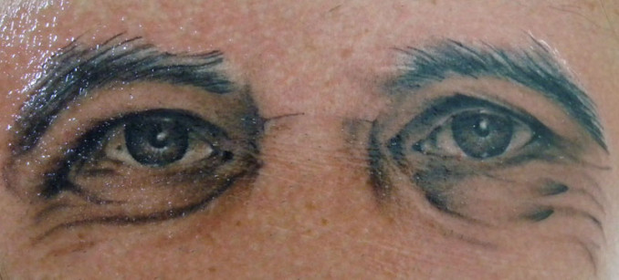tatuaggio-occhi-678x307