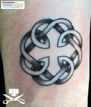 wrist-joint-image-tattooing-tattoo-designs-1030609