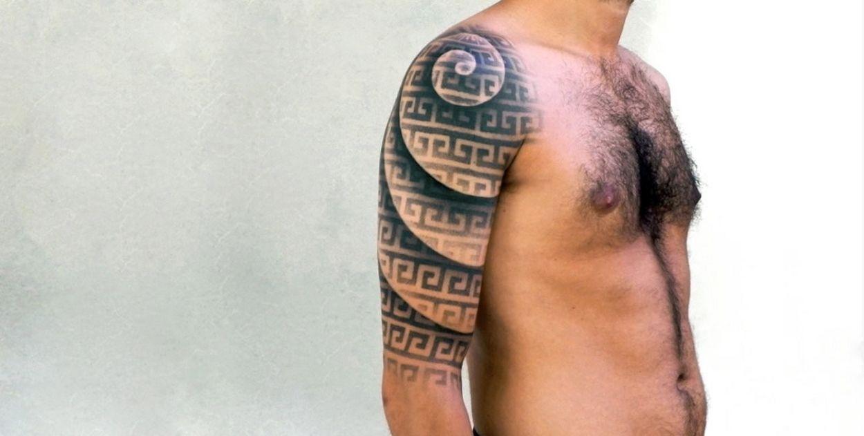 6-Mind-Bending-3D-Art-Tattooers-10