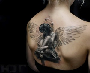 ANGEL-TATTOO-300x2451