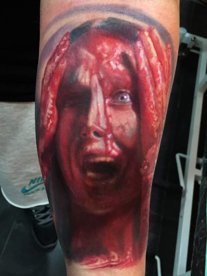 HORROR-TATTOO-1