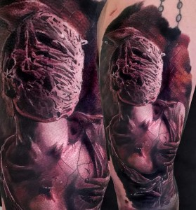 HORROR-TATTOO-2-279x300