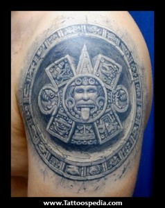 Maya-3d-Tattoo-Designs-For-Men-1-238x300