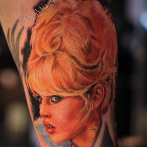 Tattoo-Inspiration-of-Colour-portraits-by-Mirek-Vel-Stotkerat-Stotker-Tattoo