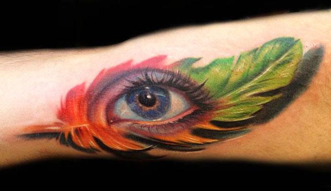 artist--antonio-proietti--tattoo_0191364133688