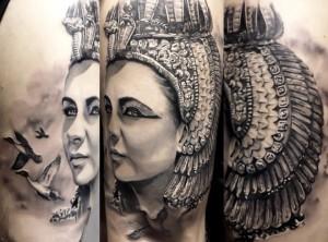 artist-matteo_pasqualin-tattoo_0141360920856-300x2222-300x222