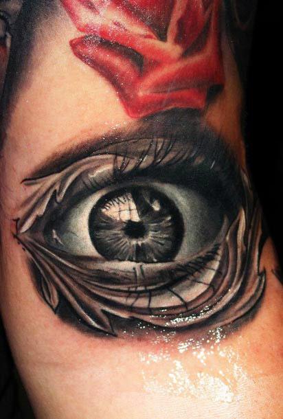 artist--proki_tattoo--tattoo_0541377451070