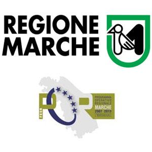 bando-regione-marche
