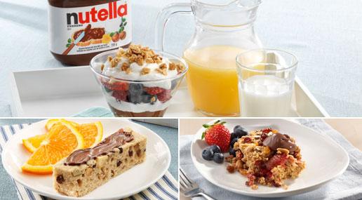 callout-breakfastRecipes