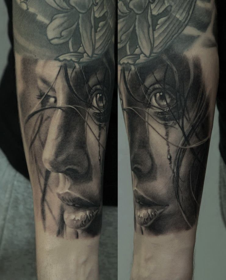 dmitriy-samohin-fullsleeve-tattoo