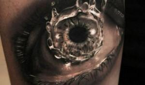 eye-300x176