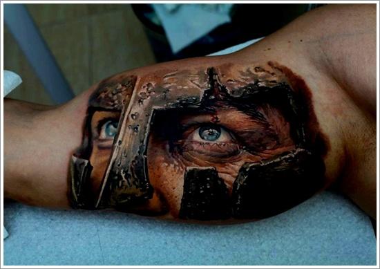 eye-tattoo-designs-7