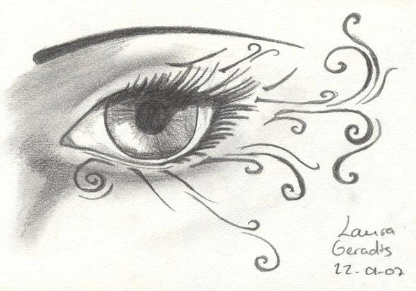 eye_tattoo_by_blondyfreak