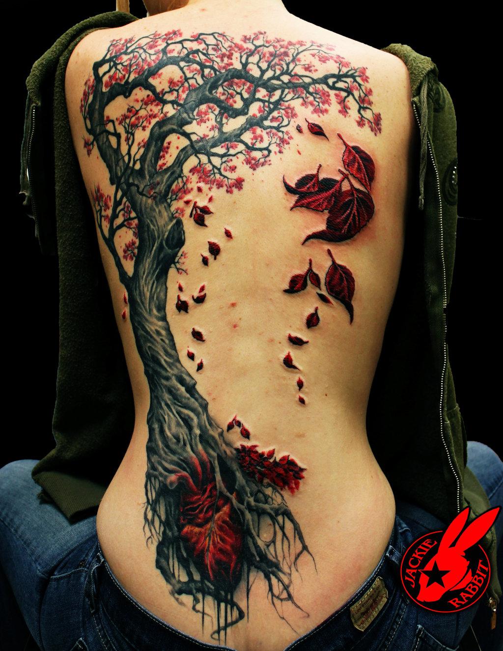 heart_tree_tattoo_by_jackie_rabbit_by_jackierabbit12-d771tdi