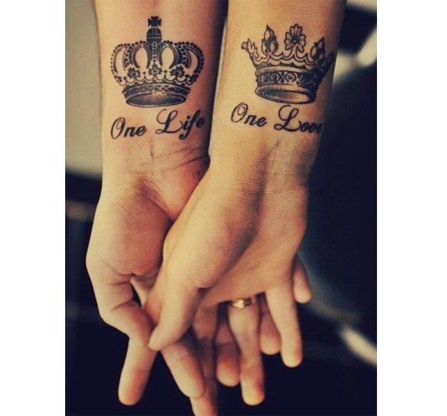 one-life-one-love-tattoo