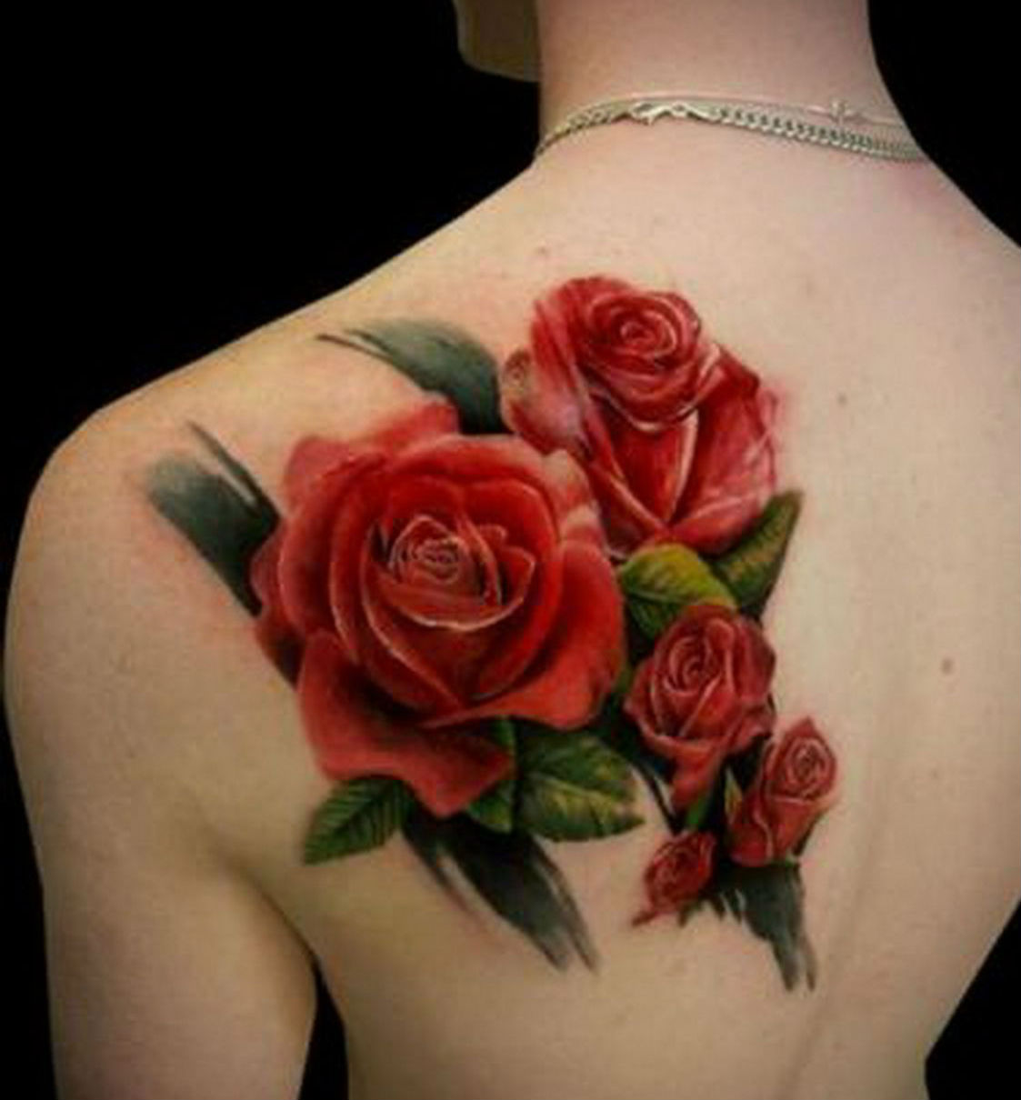 red-roses-tattoos