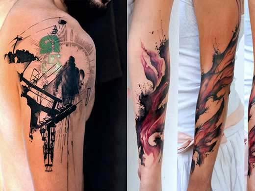 watercolour-tattoo-klaim-06