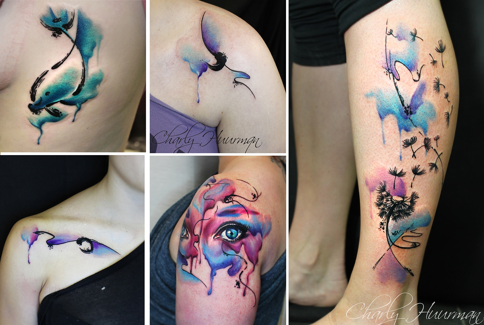 watercolour_tattoo_huurman
