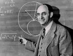 Il paradosso di Fermi: Dove sono gli Alieni ?