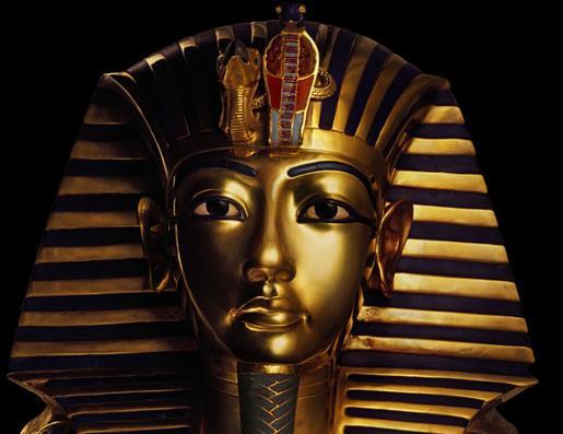 tomba egizia1