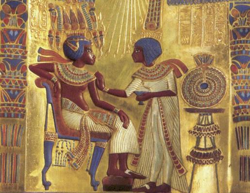 tomba egizia2