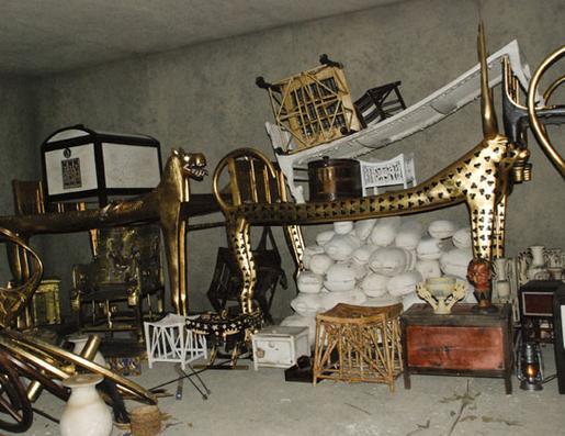 tomba egizia3