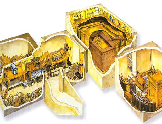 tomba egizia4