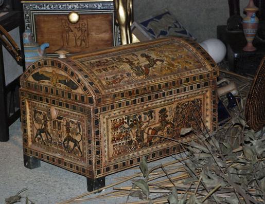 tomba egizia5