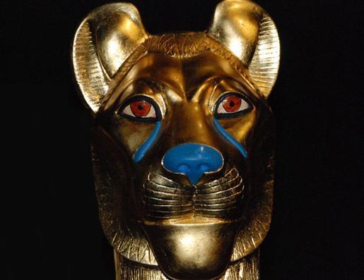 tomba egizia7