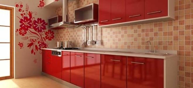 Casadolcecasa 10 decori per pareti uniche yoursworld - Decorare la cucina ...