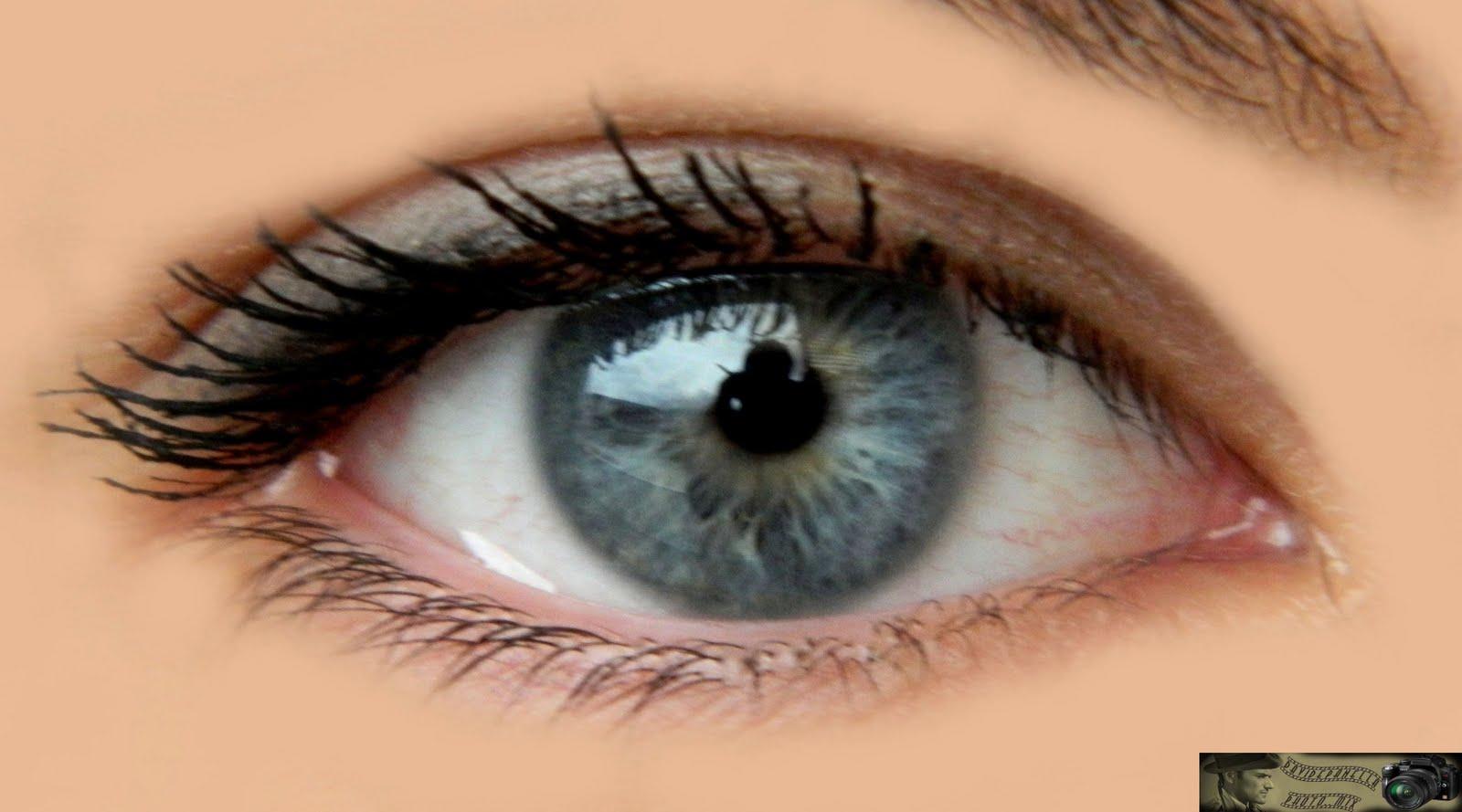 Il Farmaco che aiuta a ripristinare la vista