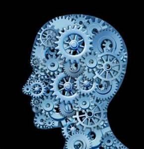 Gli 8 Segni dell'Intelligenza