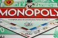 Monopoly Il Gioco Originale vale $140.000