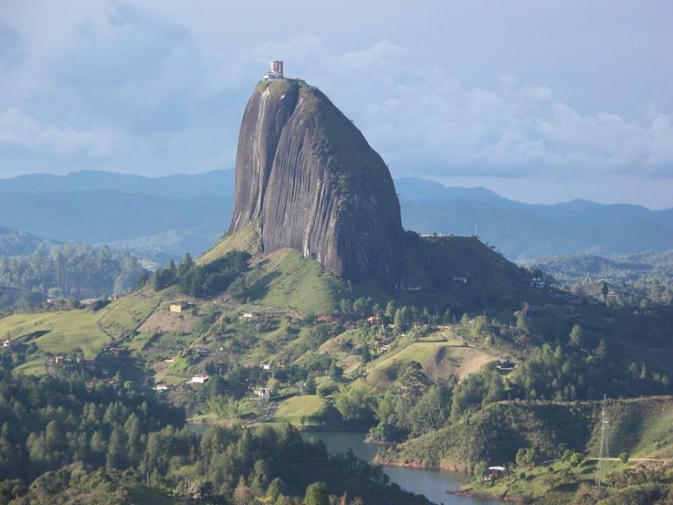 Image-Credit-panoramio.com_