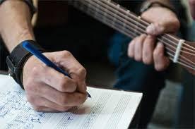 Come Superare il Blocco del SongWriter