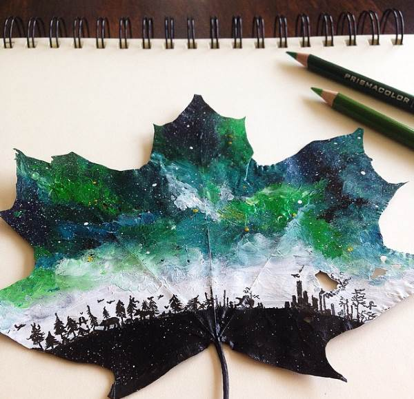 foglie_decoro_5