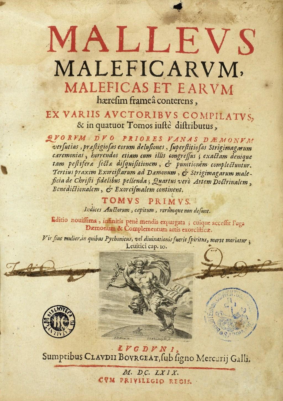 malleus-maleficarum-ita-il-martello-delle-streghe
